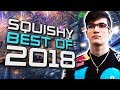 C9 Squishy - Best moments of 2018