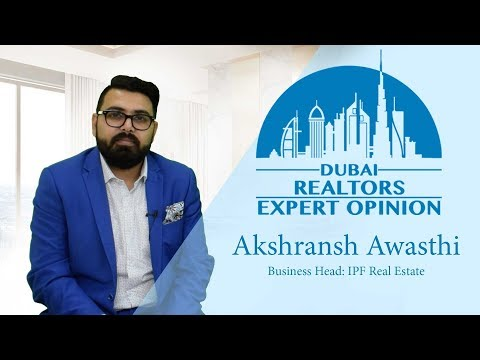 Exploring freehold properties with Akshransh Awasthi