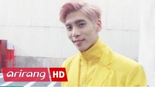 Pops in Seoul _ JONGHYUN of SHINee(샤이니 종현) _ SHE IS(좋아) _ MV Shooting Sketch Mp3