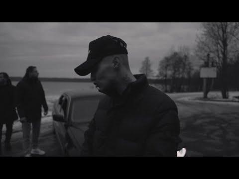 Mad Money - Pasiilgau (Video 2017)