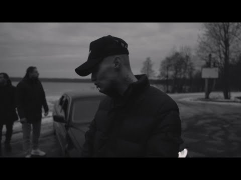 Mad Money - Pasiilgau (Video 2017)