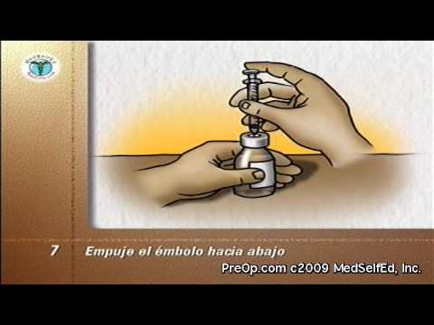 diábetes---inyectando-insulina---diabetes
