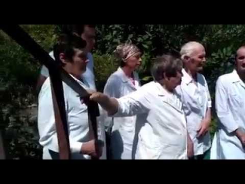 Крещение во имя Иисуса Христа 10.08.2019г Краснодарский край