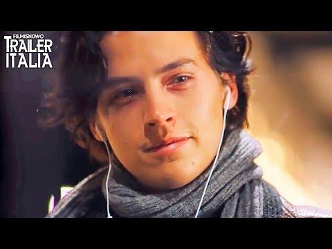 A UN METRO DA TE | Trailer Italiano del Film Romantico con Cole Sprouse