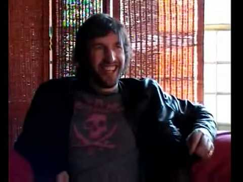 dating factory : creer votre propre site de rencontrede YouTube · Durée:  7 minutes 31 secondes
