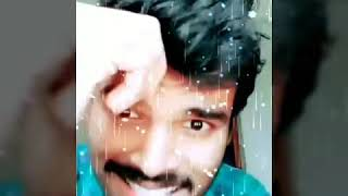 Telugu dubsmach mixed video's by udayrocks