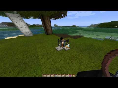 minecraft kostenlos downloaden und spielen deutsch