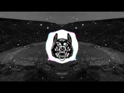 twenty one pilots - Heathens [DISTO Remix] (Bass Boosted)