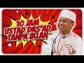 10 Jam bersama Ustad Das'ad Latif tanpa IKLAN