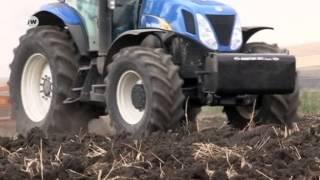 Wie Bauern in Georgien ihre Böden erneuern | Global Ideas