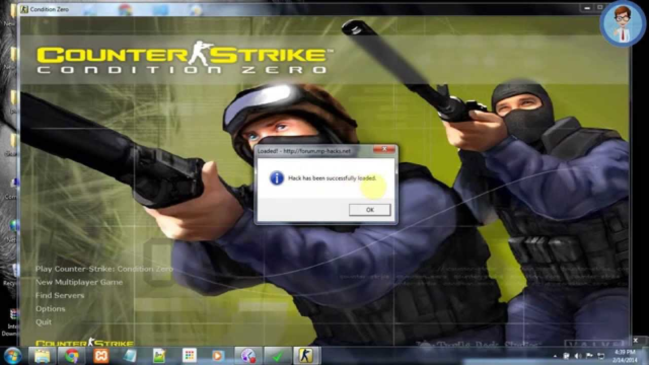 Wars and battles • consulter le sujet free download cheat.