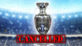 Why CANCELLING Euro 2020 Is Good For Your Club! | One on One