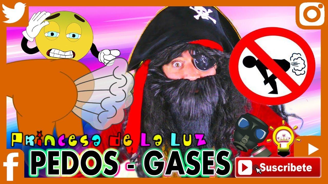 Cagadas Y Peos Videos Porno como evitar tirarse pedos o gases en publico y tips para no hurgarse la nariz