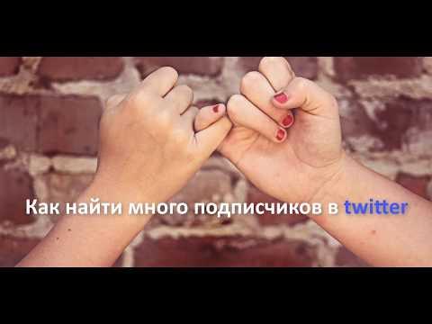Варна или Бургас : Форум о Болгарии: «Жизнь в Болгарии»