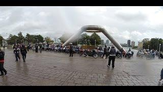 MotorCity Detroit Bike Life