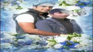 avinash sachdev and majid shah.nice 7th 2012 part3