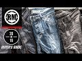 Best Cruiser Motorcycle Pants | 2019