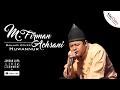 Huwannur M Firman Achsani 39 Ala Maak Koplo Version