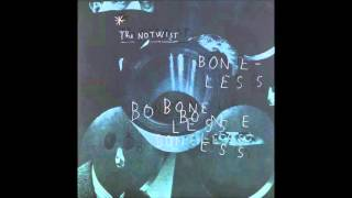 The Notwist - Boneless