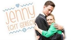 Jenny echt gerecht || Rolling in the Deep