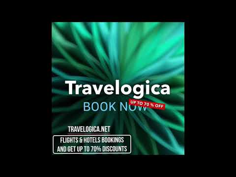 How to Book a Flight 🌟🏆How To Find Cheap Flights - Flights Booking Secrets - Best Booking Site