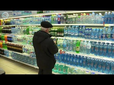 Минеральная вода как угроза мочекаменной болезни. В каких случаях ещё не поздно пить боржоми?