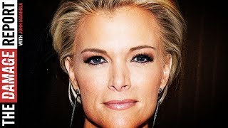 Megyn Kelly Not Going Away Quietly