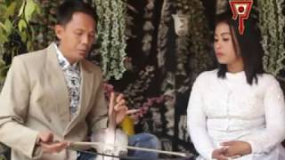 Album Rabab Pesisir selatan • Al pirin asmara feat Erni kampai •Ka hujan ka lawik vol 1