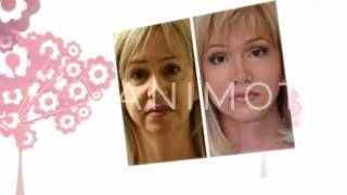 Hair Fitness And Salon Concepts Spa - Franchise Video [Спа Салон Видео]