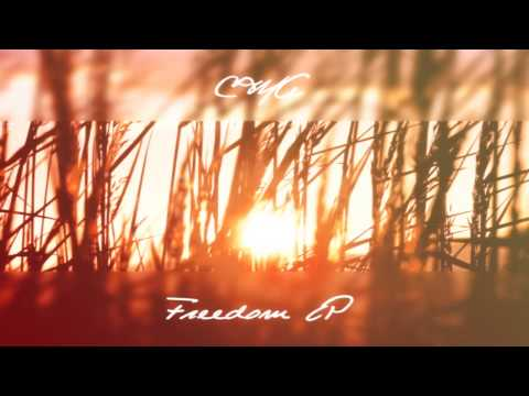 CMA - You're Free (Melodic Dubstep)