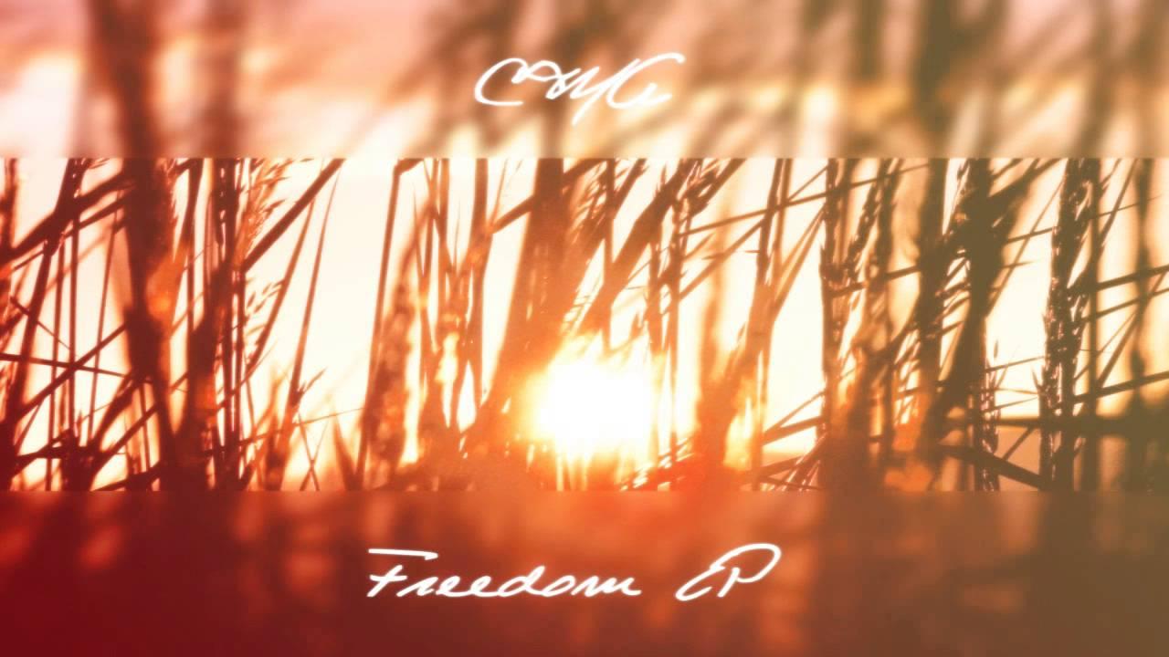 cma-youre-free-freedom-ep-cma-music-1495551954