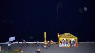 Караоке Одесса(Караоке Одесса http://karaokehd.ru/karaoke-u-morya/ Караоке у самого черного моря чуть ли не на пляжу Аркадии