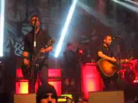 Dropkick Murphys - The Boys Are Back @ House Of Blues in Boston, MA (3/13/14)