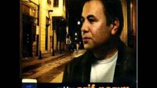 Arif Nazım-Karadeniz Gibi Dalgalandım