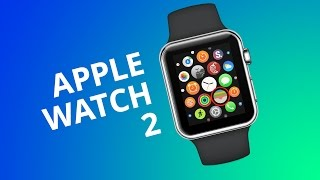 Apple Watch Series 2 [Análise completa]