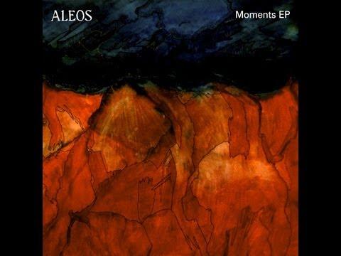 Aleos - Nocturnal
