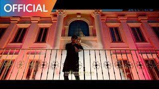 창모 (CHANGMO) - One More Rollie (Feat. 김효은 & Hash Swan) MV