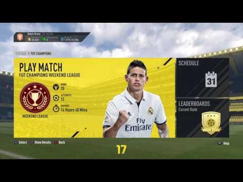 Thanks EA (100th d/c when con is fine)