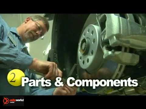 Periodic Maintenance Service Education Denver Englewood CO