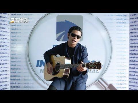 Free Download Musik Metro: Noh Salleh - Musim Ujan (lagu Dari Sore) Mp3 dan Mp4