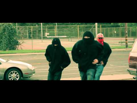 """Yoey The Fundraiser """"Early Bird"""" (Official Music Video)"""