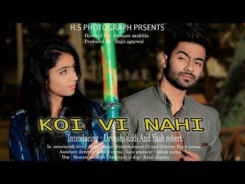 koi-vi-nahi-video-full-hd