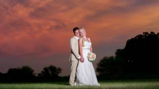 Texas Old Town - Best Hill Country Wedding & Event Venue - Texas 2017