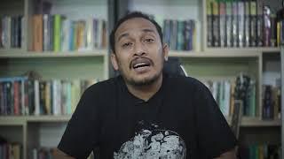 11. Thuaimah bin Ady YouTube Videos