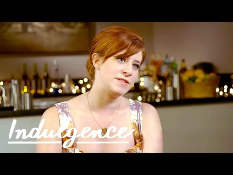 What You Do That Pisses Off Bartenders, According To Bartenders | Bartender Confidential