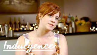 What You Do That Pisses Off Bartenders, According To Bartenders   Bartender Confidential