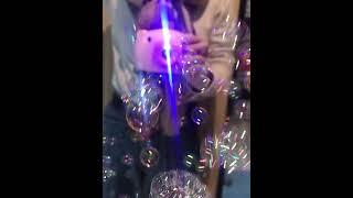 Mainan-Edukasi-Anak-Bayi-Kamera-Foto-Bubble-Baby-Music-Camera-Buble-Photo-Gelembung-Lampu-Musik-Kado-Hadiah-Bingkisan-Ultah-Birthday-Gift