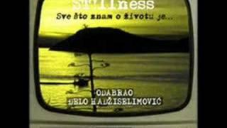 Stillness - Blues Za Moju Majku
