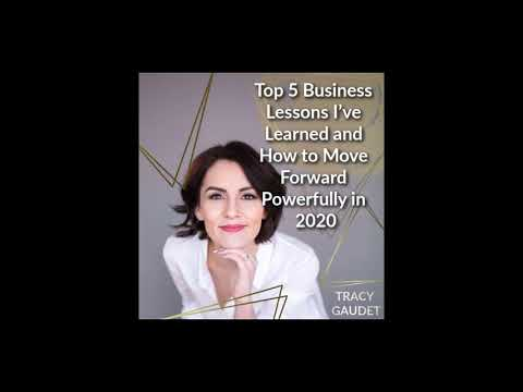 Top 5 Business