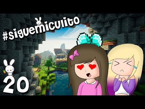 EL culo de Nataniel Sanchez from YouTube · Duration:  2 minutes 6 seconds